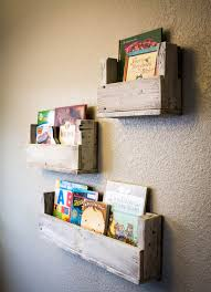 super cute kids book shelf good thing my dad u0027s awesome here u0027s a