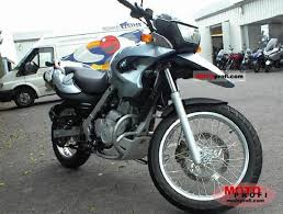 2005 bmw f650gs specs 2007 bmw f650gs moto zombdrive com