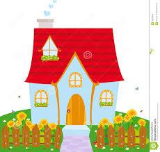 cute little house cute clipart house clipground