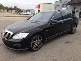 mercedes s63 amg black mercedes s63 amg cars for sale