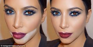 school for makeup artist k s makeup artist takes credit for another school makeup