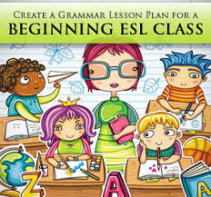 My Family Writing Practice Lesson Plan Education 11 239 Free Grammar Worksheets