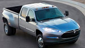 elon musk electric jet elon musk wants to build an electric pickup truck and supersonic jet