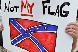 Civil War Rebel Flag The Gop Presidential Candidates U0027 Confederate Flag Problem