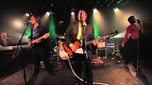flipside wedding band flipside boston wedding band murray hill talent