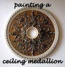 Ceiling Light Medallions by Ceiling Plaster Ceiling Medallion Ceiling Medallions Lowes
