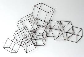 barbed wire wall wall designs wire wall cubed wire