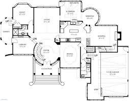 find floor plans unique house plans beautiful unique floor plans plan 041h 0083