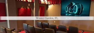 winter garden apartments and houses for rent with townhome