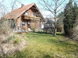 Holzhaus Verkauf Haus Zum Verkauf 97483 Eltmann Mapio Net