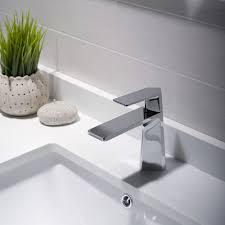 bathrooms design home depot sink faucet kitchen modern bathroom