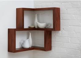 15 breathtaking floating shelves that you don u0027t have to diy