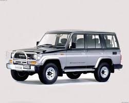 toyota land cruiser 70 toyota land cruiser 70 2015 review amazing pictures and images
