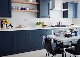 lewis kitchen furniture kitchen and kitchener furniture lewis kitchen tables chairs