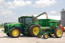 the best deals on a baler for sale and other farm equipment
