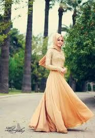 muslim engagement dresses هى محجبة اذا هى جميلة بحث rewan muslim