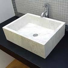Bathroom Sink Manufacturers - stone bathroom sinks manufacturers suppliers u0026 dealers in jaipur