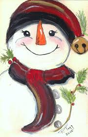 148 best christmas images on pinterest christmas crafts