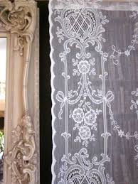 Antique Lace Curtains Cotton Lace Curtains Eulanguages Net