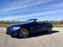 new 335is owner here bimmerfest bmw forums