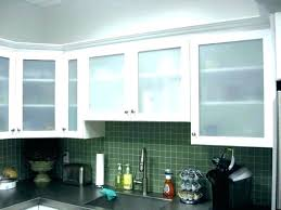 how much to replace kitchen cabinet doors how much to replace kitchen cabinet doors replace kitchen cabinet