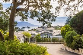 luxury beach homes for sale in california tidal treasures