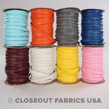 Marine Upholstery Fabric Online Marine Vinyl Fabric Ebay