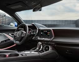 camaro price range chevrolet used wonderful camaro price winsome 2017 camaro