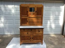h j scheirich mfg co kitchen cabient now available at antique