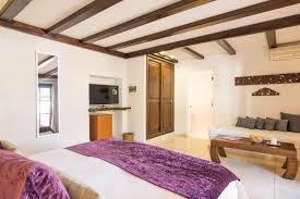 boutique hotel casa munich ibiza double room