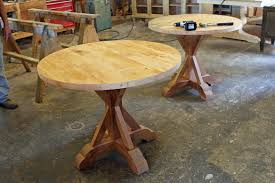 Dining Room Table Reclaimed Wood Reclaimed Wood Cross Table Lakecountrykeys Com