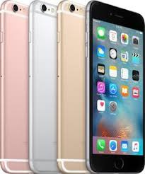 best iphone 6s plus deals black friday usa iphone 6s shops the o u0027jays and tech