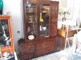 hutch cabinets dining room lane brutalist china hutch cabinet 50 u0027s 60 u0027s u0026 70 u0027s living