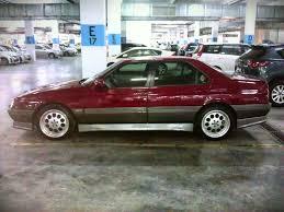 bmw 520d vs lexus es250 164 cloverleaf motoring malaysia
