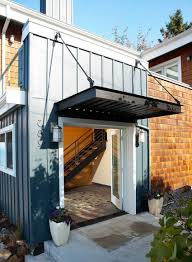 Awning Ideas Add Decors To Your Exterior With 20 Awning Ideas Home Design Lover