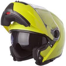motorcycle helmets amazon com ls2 helmets strobe solid modular motorcycle helmet