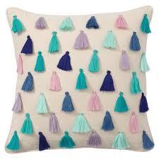 best 25 decorative pillows ideas on pinterest accent pillows