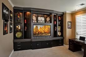 Man Home Decor More Than A