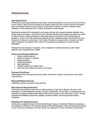 100 veterinarian resumes example of lego guy outline