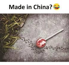 Made In China Meme - made in china china meme on me me