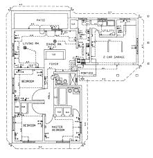 residential blueprints residential plumbing design layout wpyzinfo