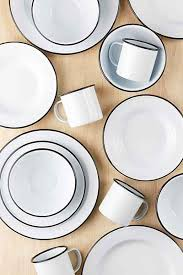 Urban Outfitters Kitchen - total kitchen 59 piece set urban outfitters wish list