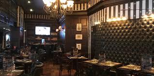 au bureau colombes brunch pub au bureau 92100 boulogne billancourt oubruncher
