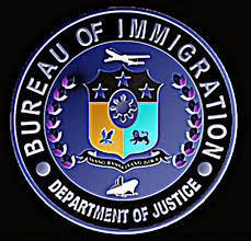bureau plus iloilo bureau of immigration refuses to extend foreigners tourist