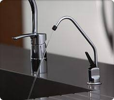 Top Rated Best Under Sink Water Filter Reviews  Water Filters Center - Kitchen sink water filter