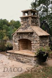 Fireplace Refacing Kits by Fireplace Refacing Kits Fireplace Design And Ideas