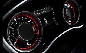 Dodge Challenger Interior - 2015 dodge challenger interior 7 2560x1600 wallpaper
