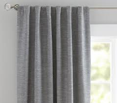 Linen Curtains Ikea Inspirational Blackout Linen Curtains Linen Sale Can Meet Your