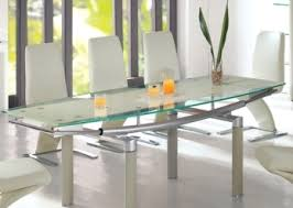 Dining Tables For Small Rooms Small Space Dining Small Space Dining Table Small Dining Furniture