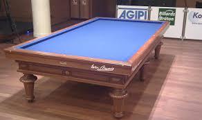 carom billiards table for sale breton prestige 5 x10 carom tables for sale azbilliards com